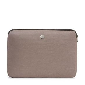 K1535559F-LAPTOP-COVER-15--1-