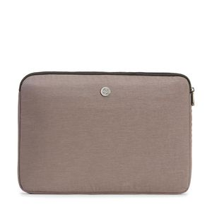 """Porta Notebook 15"""" Kipling"""