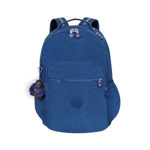 B.50-1.Kipling-Ref-K2131665F-BROKEN-BLUE-SEOUL-GO
