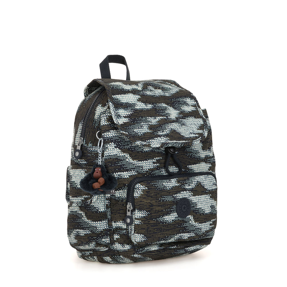 Back to School City Pack