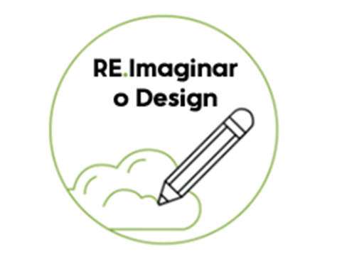 ReImaginarODesign
